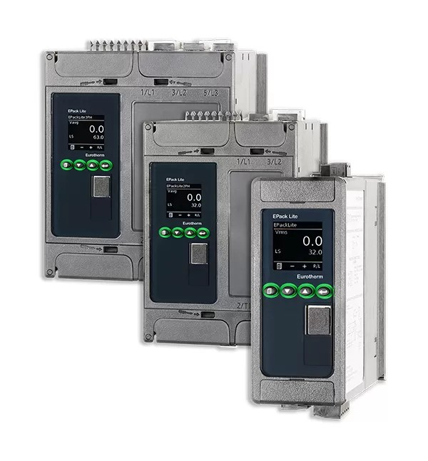 Phase Scr Power Controller Buy Thyristor Power Regulatorscr Power
