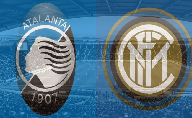Atalanta Vs Inter Serie A Betting Tips And Preview
