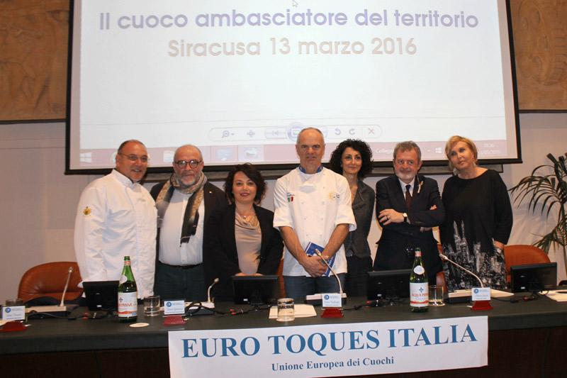 Euro-Toques_Tavola-Rotonda-Siracusa