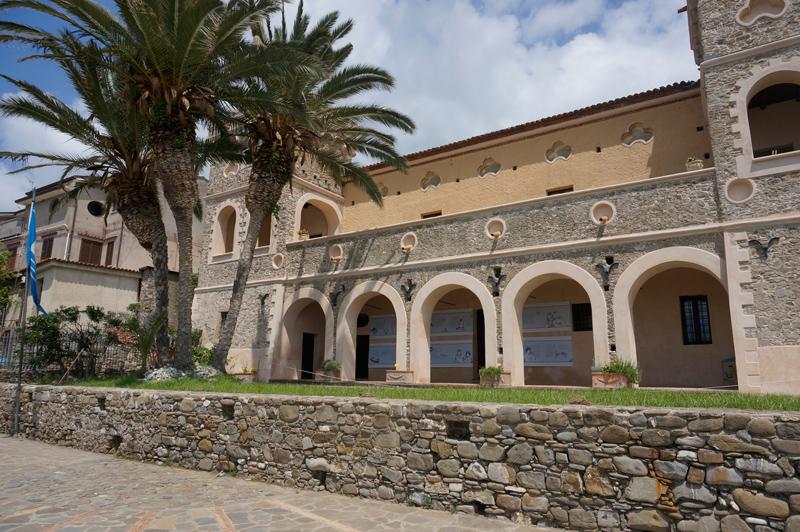 Museo-dieta-mediterranea