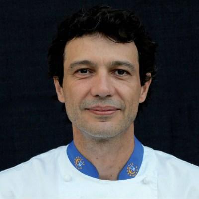 Claudio Ceriotti
