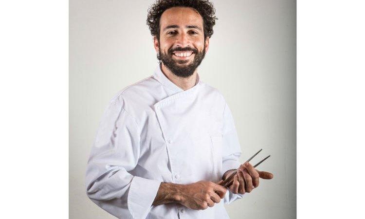 Tre Cristi Milano Ai fornelli arriva Franco Aliberti