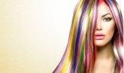 love in hair - capelli da