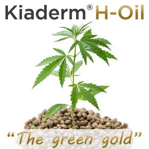 Kiaderm-H-Oil