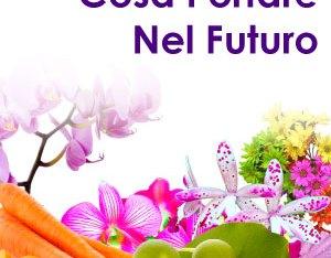 Cosa portare nel futuro