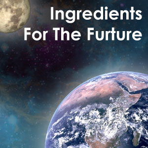 Ingredients For The Future Eurotrading