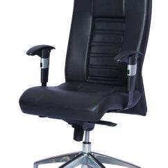 Revolving Chair In Bangladesh Counter Height Desk Euro Trend Ltd New Arrivals