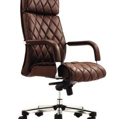 Revolving Chair In Bangladesh Nail Salon Euro Trend Ltd New Arrivals
