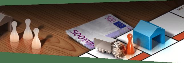 Euro Truck Simulator 2 Crack Code