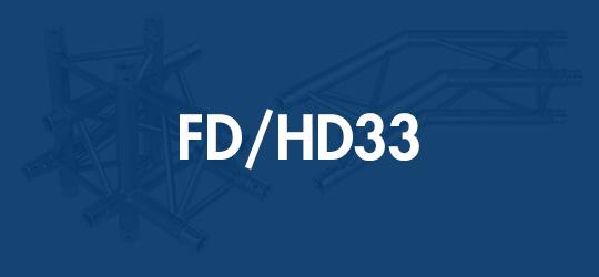 FD/HD33