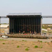 Stagekings PR15
