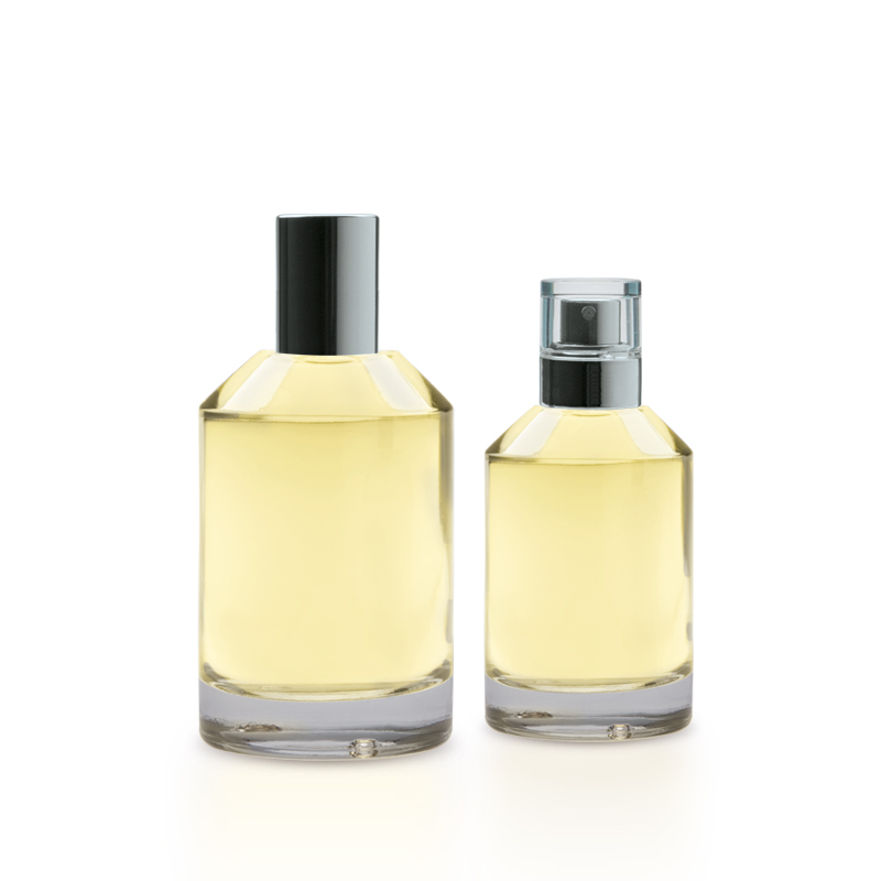 Glass / Perfume Bottles / Penny   Eurovetrocap.com