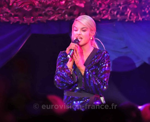 london-eurovision-party-2019-Sarah-Mc-Ternan