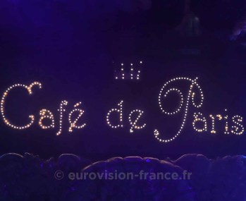 london-eurovision-party-2019-cafe-de-paris