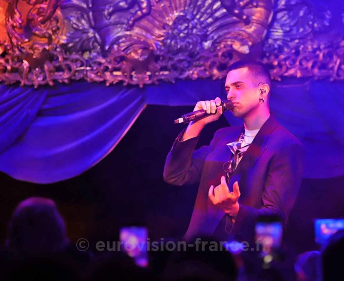 london-eurovision-party-2019-mahmood