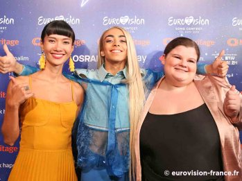 eurovision-2019-france-10052019-2
