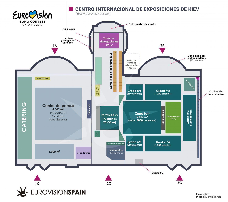 https://i0.wp.com/www.eurovision-spain.com/imagen/centro_multimedia/07-09-10_Noticias/151116alas010212_PLANOcentroexposicionesdekiev-01.jpg