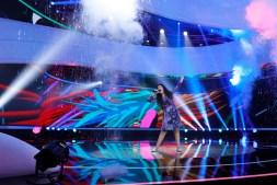Christina Magrin - Malta Junior Eurovision 2017
