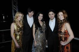 Belarus Eurovision 2010