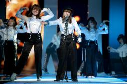 Romania Junior Eurovision 2009