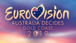 Eurovision - Australia Decides