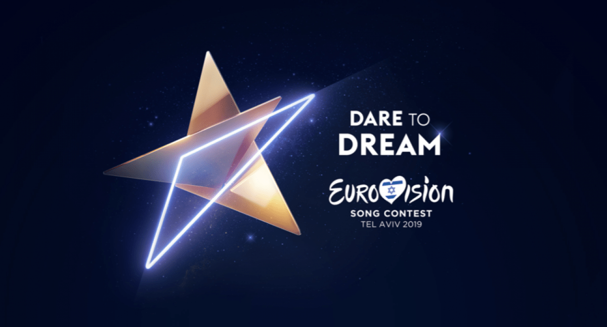 France: France Televisions Confirms It's Not Threatening to Boycott Eurovision 2019
