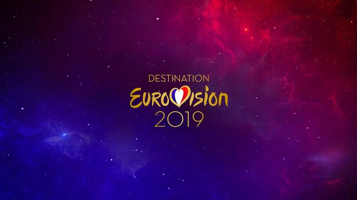 France: France Télévisions Responds To BDS Stage Invasion During Destination Eurovision