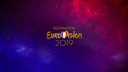 Destination Eurovision 2019