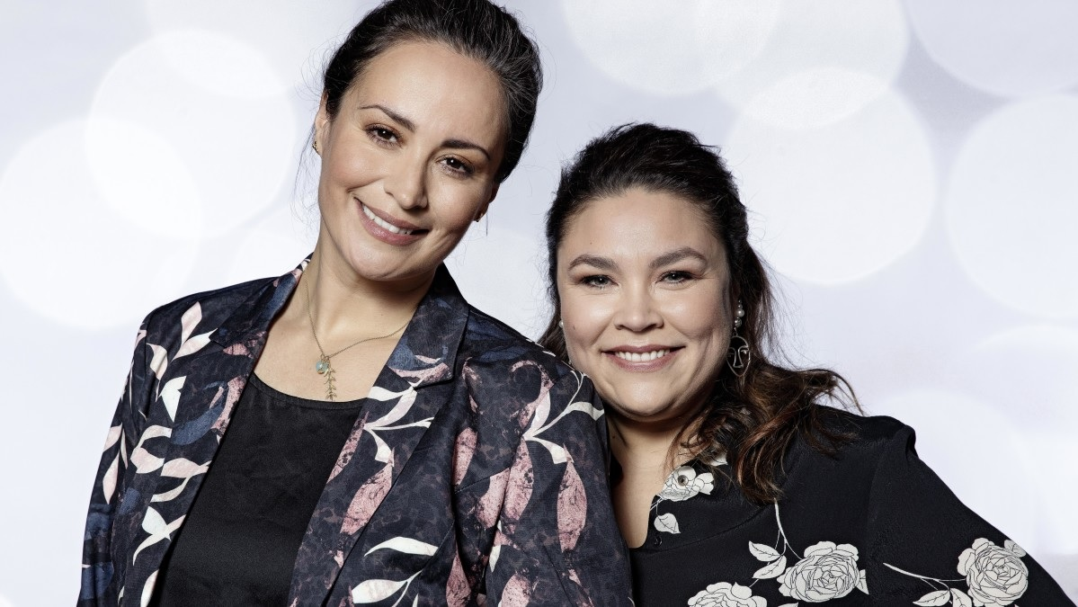 Greenland: Viewers Will Be Able to Vote in Dansk Melodi Grand Prix 2019 Final