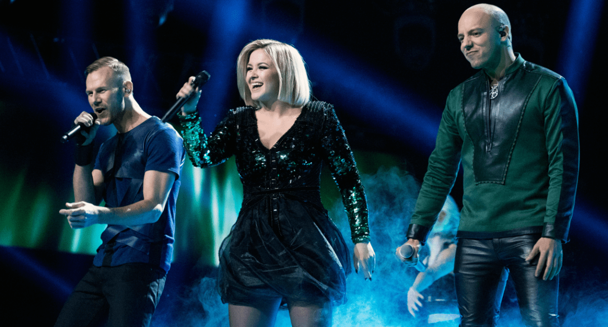 Norway: Melodi Grand Prix 2020 to Feature Six Shows