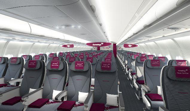 SMART fare  Information  Eurowings