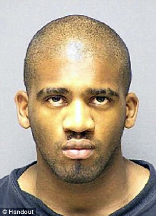 Black Man Kills His College Roommate Then He Eats Him Obnoxioustvs Blog