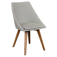 Basket Weave Dining Chairs For Room Tables Calla Modern Chair Eurway