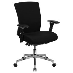 Office Chair Fabric Covers At Home Corona Modern Low Back Eurway