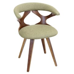 Modern Green Dining Chairs Bedroom Chair Harvey Norman Gad Eurway