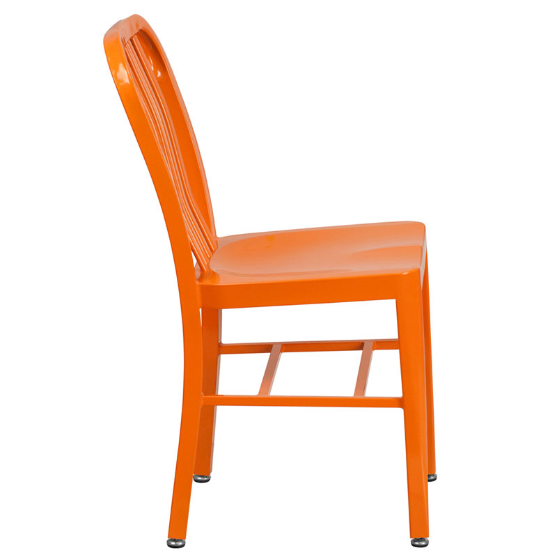 orange side chair atlas chairs and tables stamford modern outdoor dining eurway 3 product images