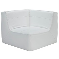 Corner Lounge Chair Cover Hire Redditch Alexa Modern Leather Eurway Furniture