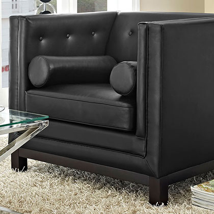 pictures of modern living room chairs bookcase cabinets contemporary furniture eurway
