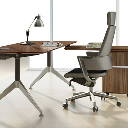 cool modern office chairs s chair replica contemporary furniture eurway desk sets