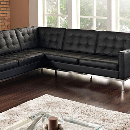modern living room furnitures gray rooms with brown furniture contemporary eurway sectional sofas