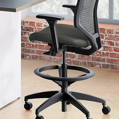 modern drafting chair wheel on rent in chennai stools chairs task eurway