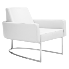 Contemporary Lounge Chairs Single Sofa Chair Sale Modern Chichi White Eurway Call To Order