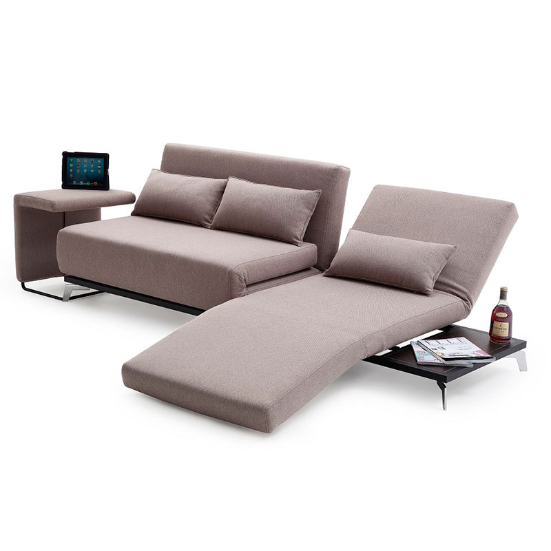 Image Result For Comfortable Sleeper Sofa