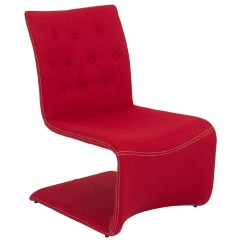 Red Lounge Chair Covers By Sylwia Website Modern Chairs Vicky Eurway Call To Order Contemporary