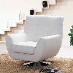 Accent Chairs With Arms Baby Chair That Attaches To Table Modern Lounge | Arendal Swivel Eurway