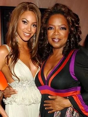 https://i0.wp.com/www.eurweb.com/wp-content/uploads/2010/06/Beyonce-Oprah.jpg
