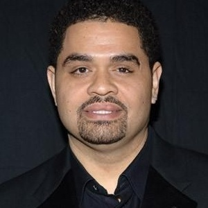 Heavy D Was on Weight Loss Plan Before Death  EURweb