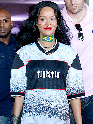 rihanna (world cup)