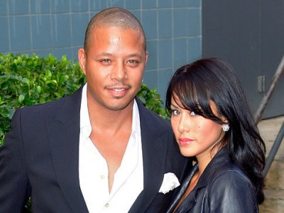 terrence-howard-wife-michelle-ghent-400x300