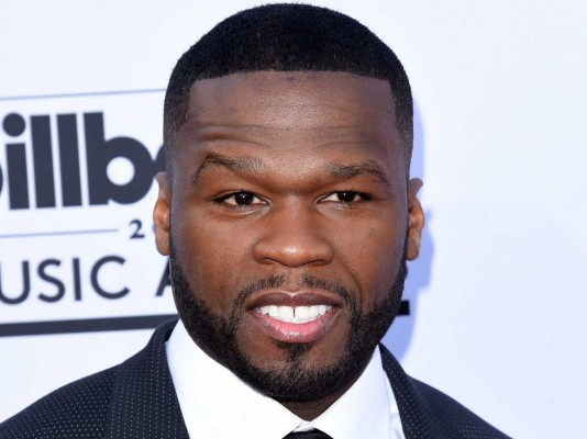 50 cent sues over offensive young white girl casting idea new